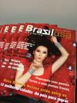 Brazil USA dez14