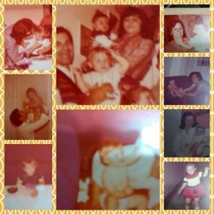 infancia foto